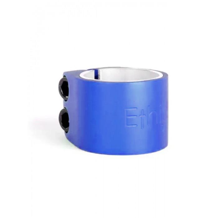 ethic-clamp-alu-basic-blue