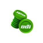 odi-bar-otsad-roheline