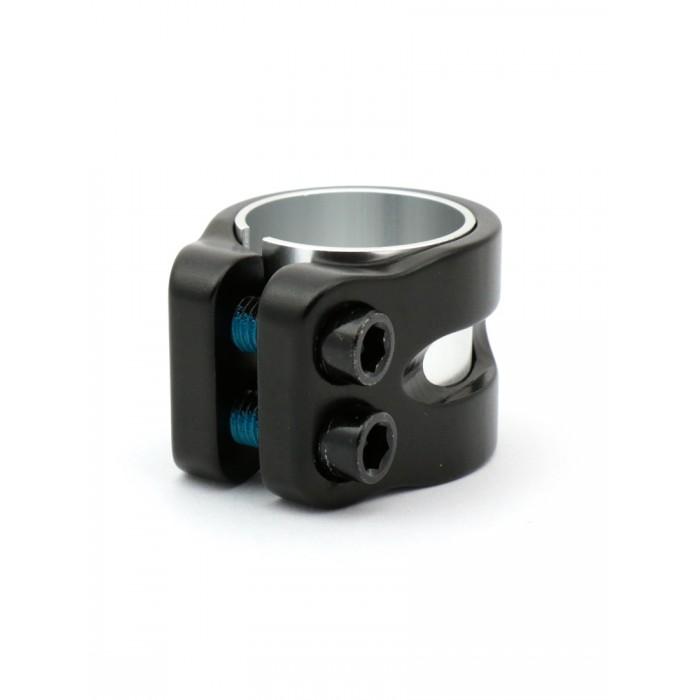 blunt-2-bolts-twin-slit-clamp-black-1