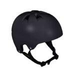 harsh-hx1-classic-helmet-black