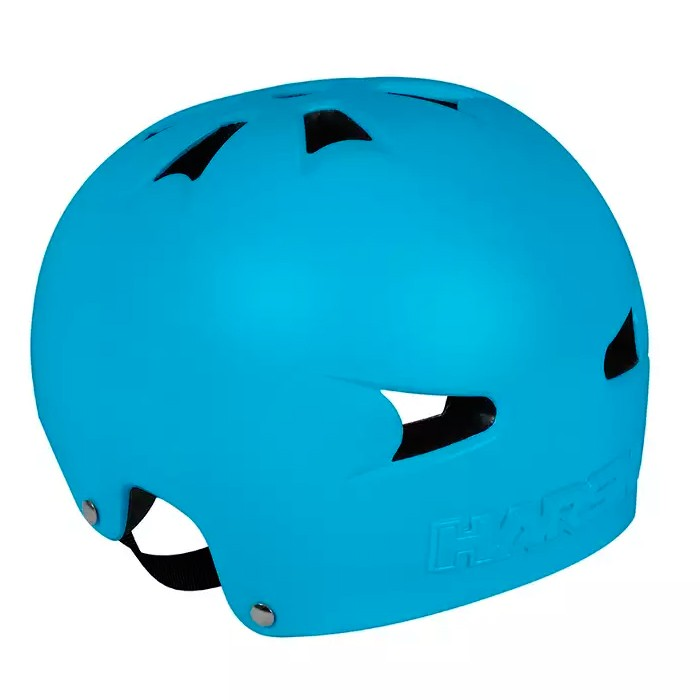 harsh-hx1-classic-helmet-blue-1