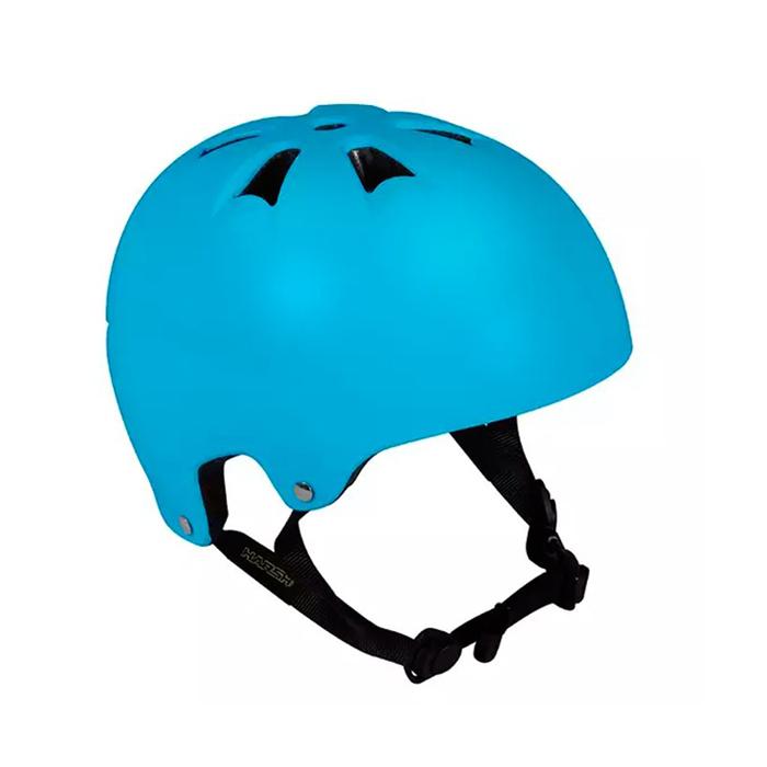 harsh-hx1-classic-helmet-blue