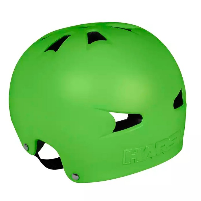 harsh-hx1-classic-helmet-green-1