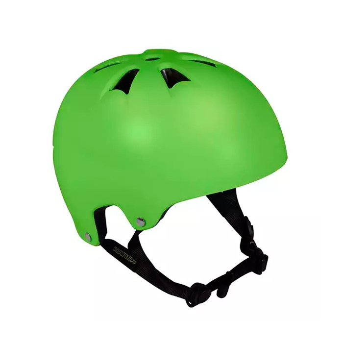 harsh-hx1-classic-helmet-green