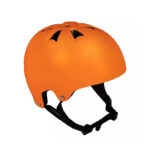 harsh-hx1-classic-helmet-orange