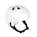 harsh-hx1-classic-helmet-white