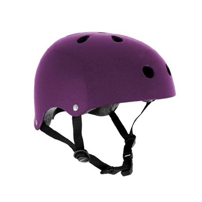 sfr-helmet-metallic-purple
