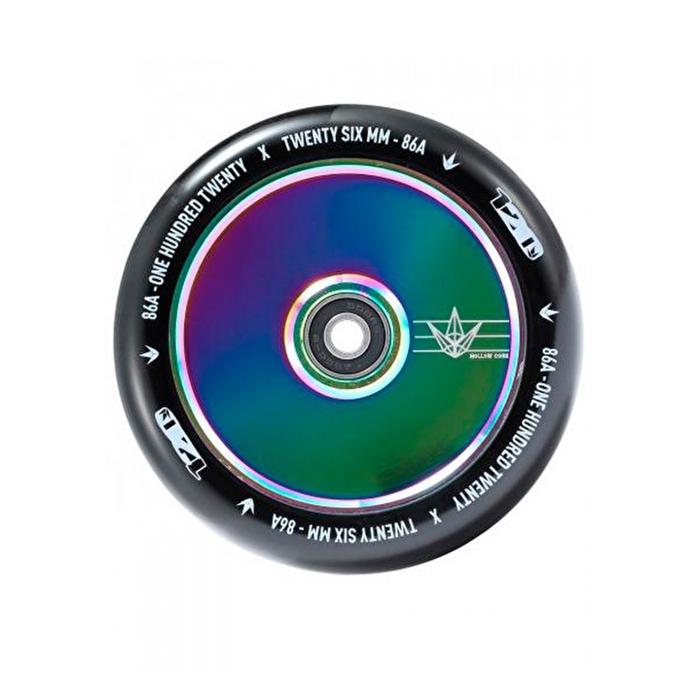 blunt-hollow-120mm-wheel-oil-slick