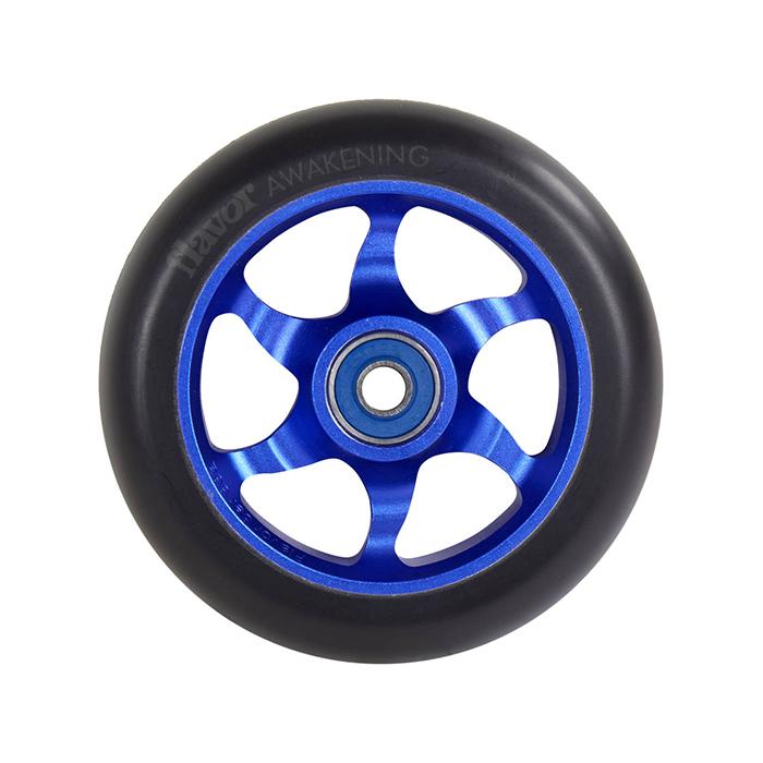 flavor-awakening-wheel-110mm-blue