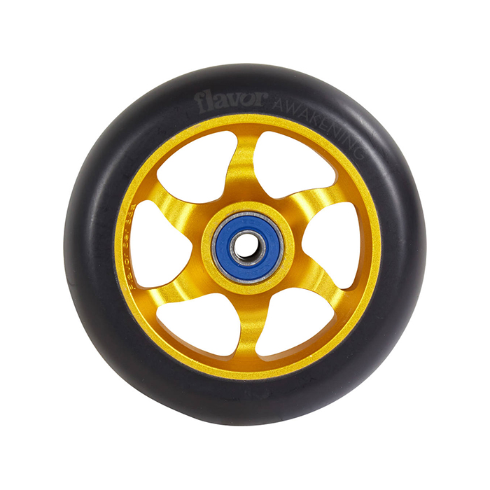 flavor-awakening-wheel-110mm-gold