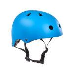 hangup-skate-helmet-so
