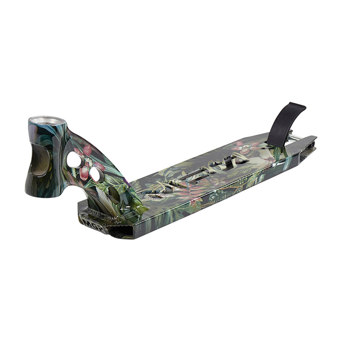 madd-mfx-4-5-tropical-limited-edition-stunt-scooter-deck-iq