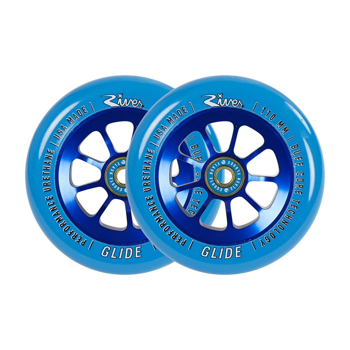river-glide-stunt-scooter-wheels-2-pack-complete-87