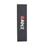apex-printed-grip-tape-black