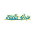 hella-grip-logo-scooter-sticker