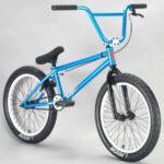 mafiabikes bike kush2 bluewhite