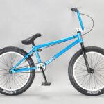 mafiabikes bike kush2 bluewhite1