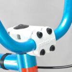 mafiabikes bike kush2 bluewhite2