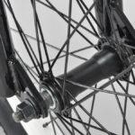 mafiabikes bike kush2 bluewhite3