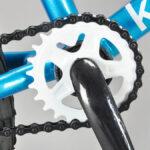 mafiabikes bike kush2 bluewhite4