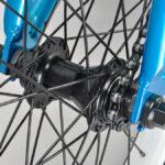 mafiabikes bike kush2 bluewhite6