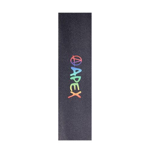 apex-rainbow-pro-scooter-grip-tape-m3
