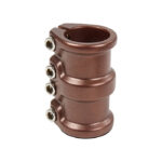 district-ht-series-scs-clamp-77