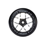 fasen-jet-110mm-wheel-chrome