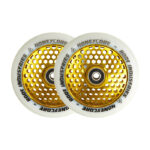root-honeycore-white-complete-110mm-wheel-2-pack-o8