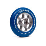 tilt-dylan-kasson-signature-wheel-110mm