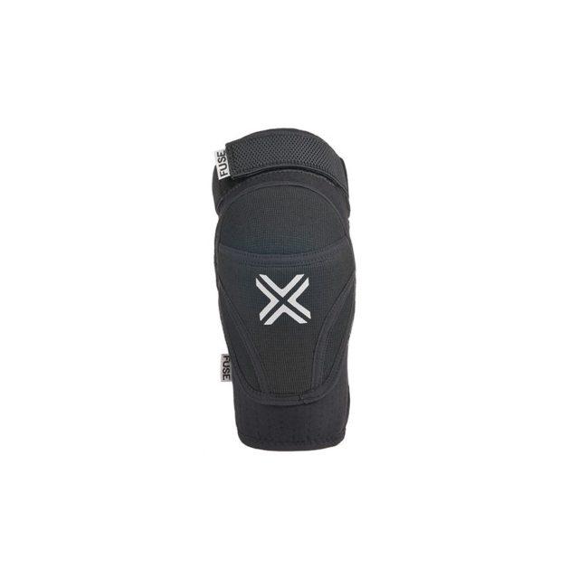fuse-alpha-elbow-sleeve (1)