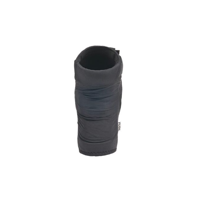 fuse-alpha-elbow-sleeve (2)
