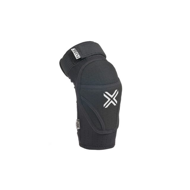 fuse-alpha-elbow-sleeve
