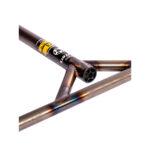 proto-slayer-v3-762-mm-bars-raw (1)