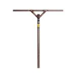 proto-slayer-v3-762-mm-bars-raw