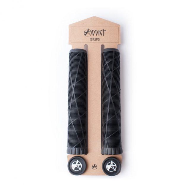 addict-og-grip-black (1)