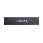 apex-rainbow-pro-scooter-grip-tape-m1