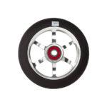 logic-6-spoke-110mm-pro-scooter-wheel-raw