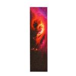 blunt galaxy red