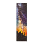blunt galaxy yelow