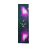 blunt galaxy purple