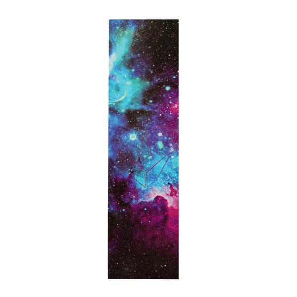 blunt galaxy teal