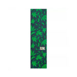 flik-grip-tape-trees-clear1