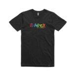 apex-rainbow-t-shirt-t8