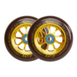 river-logan-the-angler-fuller-complete-scooter-wheels-2-pack-ph