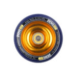 eagle-sport-gold-fullcore-wheel-100mm-blue