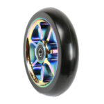 ethic-dtc-incube-v2-wheel-110mm-rainbow (1)
