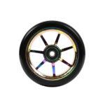 ethic-dtc-incube-v2-wheel-110mm-rainbow
