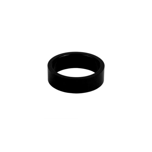 headset-spacer-10mm-black