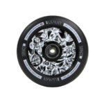 lucky-lunar-110mm-pro-scooter-wheel-wa